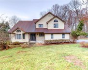 10 Christine  Drive, Chestnut Ridge image