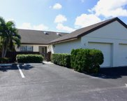 1574 SW Silver Pine Way Unit #105, Palm City image