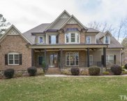 2032 River Hill Drive, Wake Forest image
