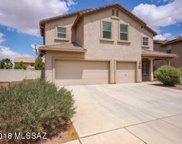21174 E Legend, Red Rock image