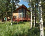 125 Lodge Pole Drive, Black Hawk image