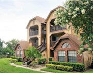 345 Lakepointe Dr Unit 103, Altamonte Springs image