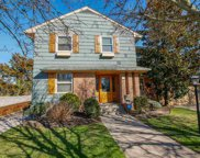 117 N Mansfield Ave, Margate image