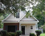 118 Northchase Ct, Fairhope image