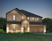 5553 Cypress Willow Bend, Fort Worth image