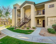 1100 N Priest Drive Unit #2061, Chandler image