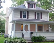 1003 2nd Street NW, Rochester image