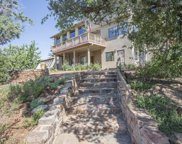1119 N Alpine Heights Drive, Payson image
