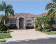 8644 Southwind Bay CIR, Fort Myers image