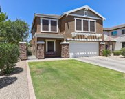 1586 S Swallow Court, Gilbert image