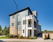 4190 East Warren Avenue Unit 6, Denver image
