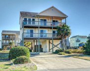 1222 New River Drive, Surf City image