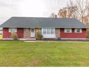 31 Oxmead Road, Westampton image