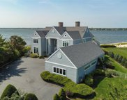 60 W Bayberry Rd, Islip image