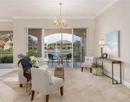 225 Shadroe Cove CIR Unit 1401, Cape Coral image