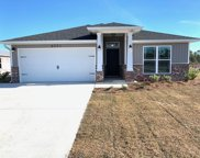 6106 Redberry Dr, Gulf Breeze image