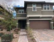10663 COUNTRY KNOLL Way, Las Vegas image