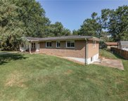 6820 W 11th Street, Indianapolis image