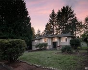 10510 90th Ave SW, Lakewood image