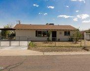 1639 E Phelps Road, Phoenix image