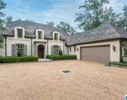 2725 Lockerbie Cir, Mountain Brook image