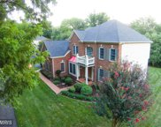 12812 WESTBROOK DRIVE, Fairfax image