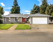 3319  Hunter Lane, Carmichael image