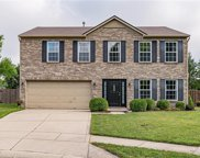 10390 Cressida  Way, Fishers image