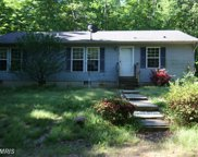 2160 REVERDY FARM ROAD, Indian Head image