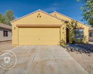 10612 W Apache Street, Tolleson image