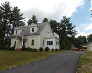 63 Old Mill Road, Ossipee image