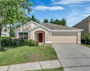 3597 Moss Pointe Place, Lake Mary image