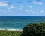 1045 Ocean Drive Unit #502, Juno Beach image