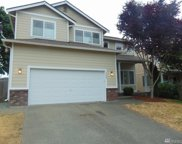 2225 Cooper Crest St NW, Olympia image