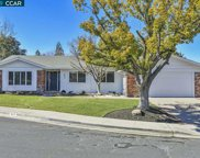 937 Quiet Place Ct, Walnut Creek image