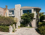 1199 New Bedford Court, Ventura image