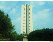 5905 S Kings Hwy. Unit 617, Myrtle Beach image