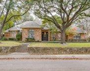 9406 Rocky Branch, Dallas image