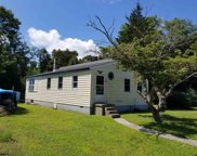 808 Pennsylvania Ave, Somers Point image