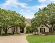 7938 Windermere Dr, Fair Oaks Ranch image