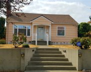 4309 13th Ave S, Seattle image