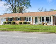 3820 Old Forge Road, Virginia Beach image
