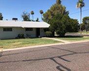4601 E Holly Street, Phoenix image