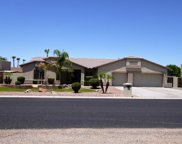 23090 N 87th Avenue, Peoria image