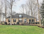4316  Rosecliff Drive, Charlotte image