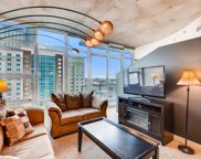 891 14th Street Unit 1614, Denver image