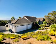 10131 Meadow View Cir, Salinas image