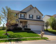 11771 Gatwick View Dr, Fishers image