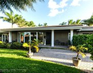 2716 NE 34th Street, Fort Lauderdale image