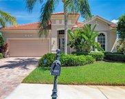 13321 Golf Pointe Drive, Port Charlotte image